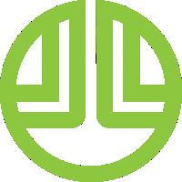 logoBeauty