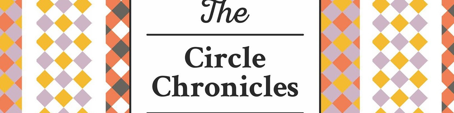 Davines-The-Circle-Chronicles-03 NEW