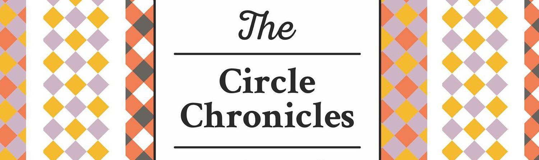 Davines-The-Circle-Chronicles-03 NEW