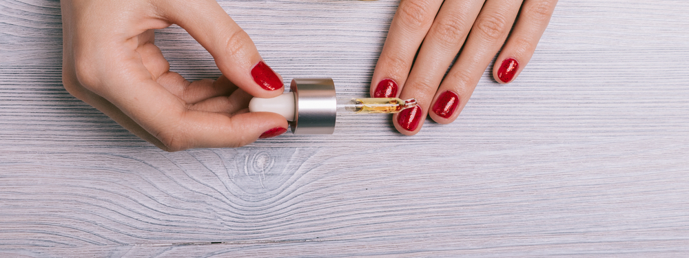 Prolong your manicure 02 NEW