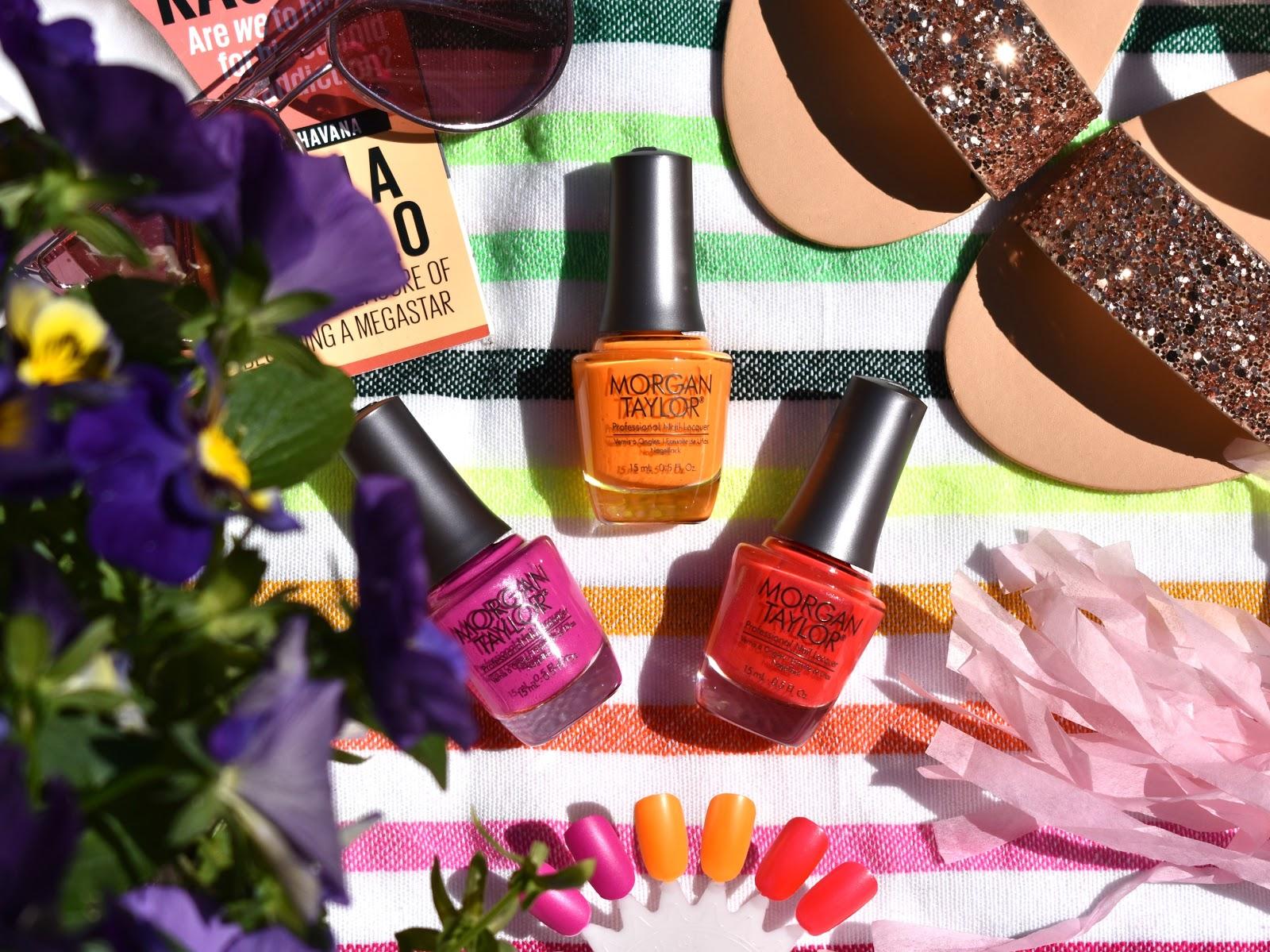 Make A Splash Colours 03 New