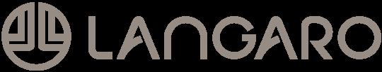 Langaro